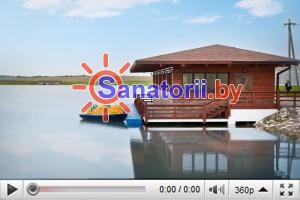 Санаторий Веста  — Официальное видео