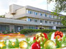 Пралеска<!--UNIC 168--> санаторий
