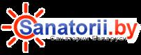 Санатории Белоруссии Беларуси - детский санаторий Богатырь - двухместный двухкомнатный для инвалидов (административно-лечебный корпус)