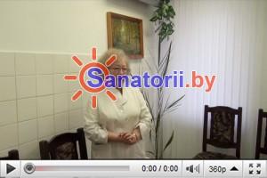 Оздоровительный центр Лазурный  — Отзывы о работе Sanatorii.by