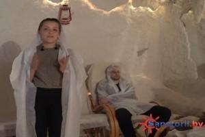 Санаторий Ислочь  — Видео обзор от Sanatorii.by