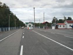 Глушкевичи - Майдан Копишанский