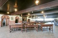 санаторий Веста - Кафе