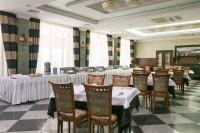 санаторий Веста - Ресторан