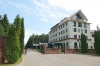 санатория Веста