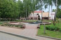 Krinitsa