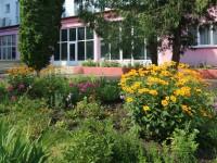 санаторий Нарочанский берег