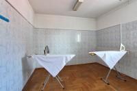 health resort Belaya Rus - Ironing room