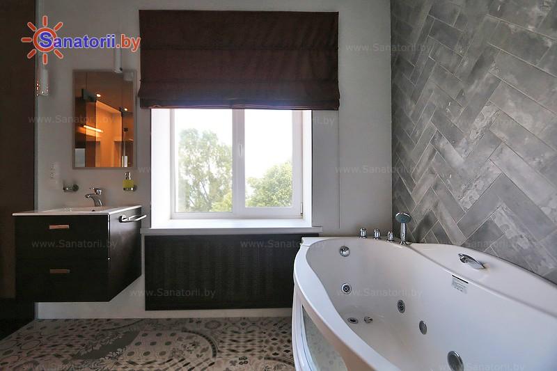 Двухкомнатные апартаменты болгария цены оаэ новости