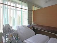 санаторий Поречье - Косметический салон