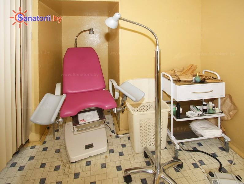 eroziya-radonovie-vaginalnoe-oroshenie