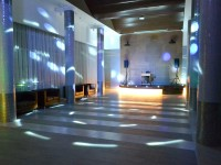 health resort Sosny Minsk - Disco