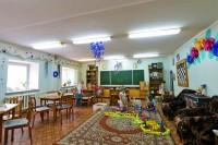 санаторий Золотые пески - Детская комната