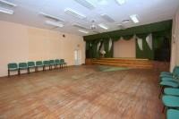 санаторий Березина - Танцевальный зал