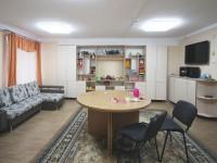 санаторий Приморский - Детская комната