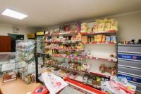 оздоровительный центр Талька - Магазин