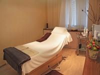 санатория Приозерный
