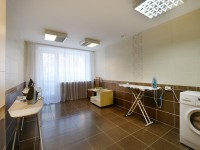 health resort Priozerny - Ironing room