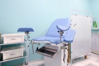 Медицинская база
