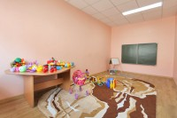 health resort Energetik - Children room