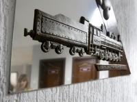 санаторий Железнодорожник