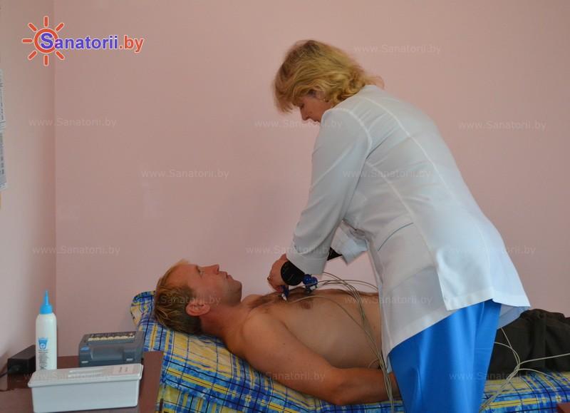 seks-v-sanatoriyah-belorussii