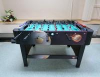 санаторий Солнечный - Игровые столы