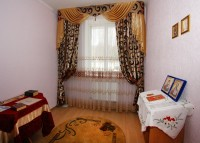 health resort Berezina Borisov - Prayful room