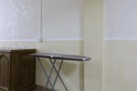 санаторий Вяжути - Гладильная комната