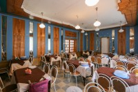 Sosny Mogilev - Meals