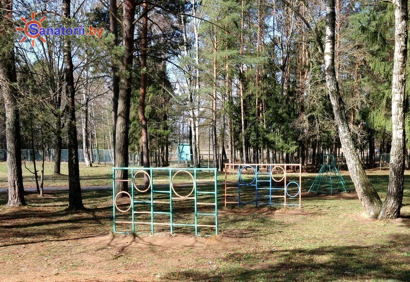 Санатории Беларуси Белоруссии  Просмотр форума