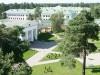 Jemchujina Vitebsk - Territory
