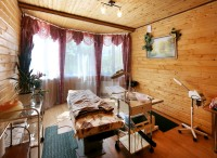 health resort for children Rosinka - Beauty salon