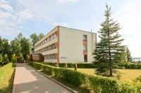 детского санатория Росинка