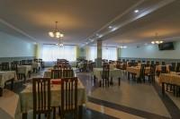 санатория Неман-72 - Питание