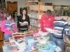 ДРОЦ Надежда - Библиотека