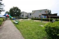 детского санатория Радуга