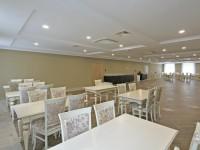 health resort Plissa - Banquet hall