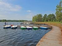 Plissa - Rent boats