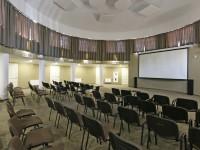 health resort Plissa - Conference room