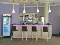 health resort Plissa - Bar
