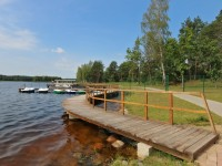 health resort Plissa - Rent boats