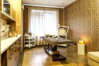 оздоровительный комплекс Ислочь-Парк - Косметический салон