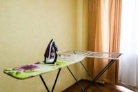 санаторий Чайка - Гладильная комната