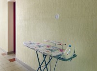санаторий Нарочанка - Гладильная комната
