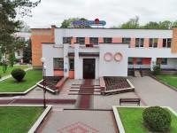 санатория Алеся