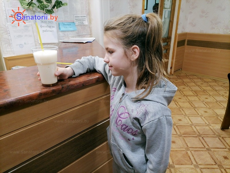 Санатории Белоруссии Беларуси - санаторий Алеся - Оксигенотерапия (кислородотерапия)