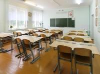 ДРОЦ Лесная поляна - Школа