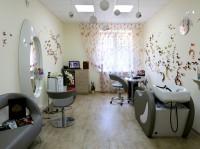 health resort Alfa Radon - Hairdresser's