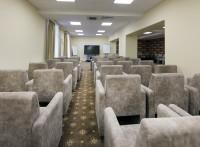 санаторий Альфа-Радон - Конференц-зал